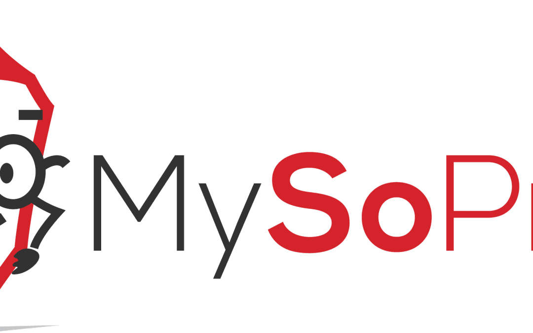 Why Your Business Needs MySoPro… Now!