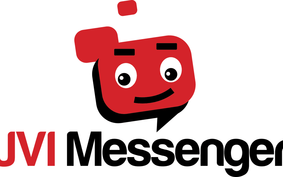 What are Messenger Bots, and Why Do Local Businesses Need Them?