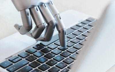 How your business can benefit from Chatbots